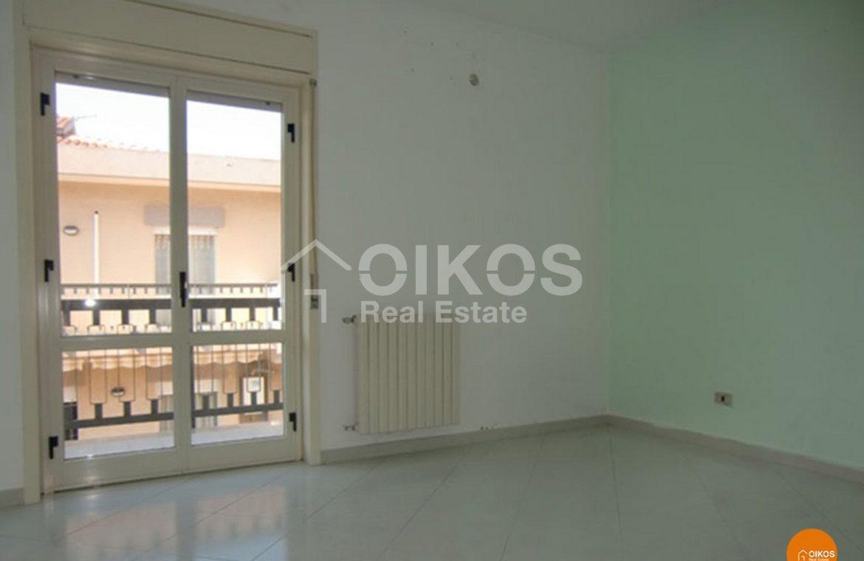 Appartamento via Salvemini 06