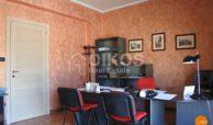 Appartamento via Ugo Lago