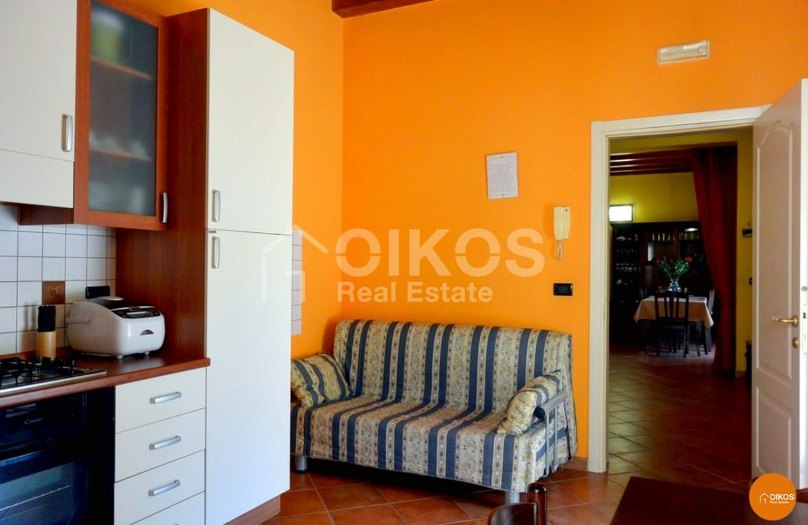 Bed and Breakfast a Rosolini (14)