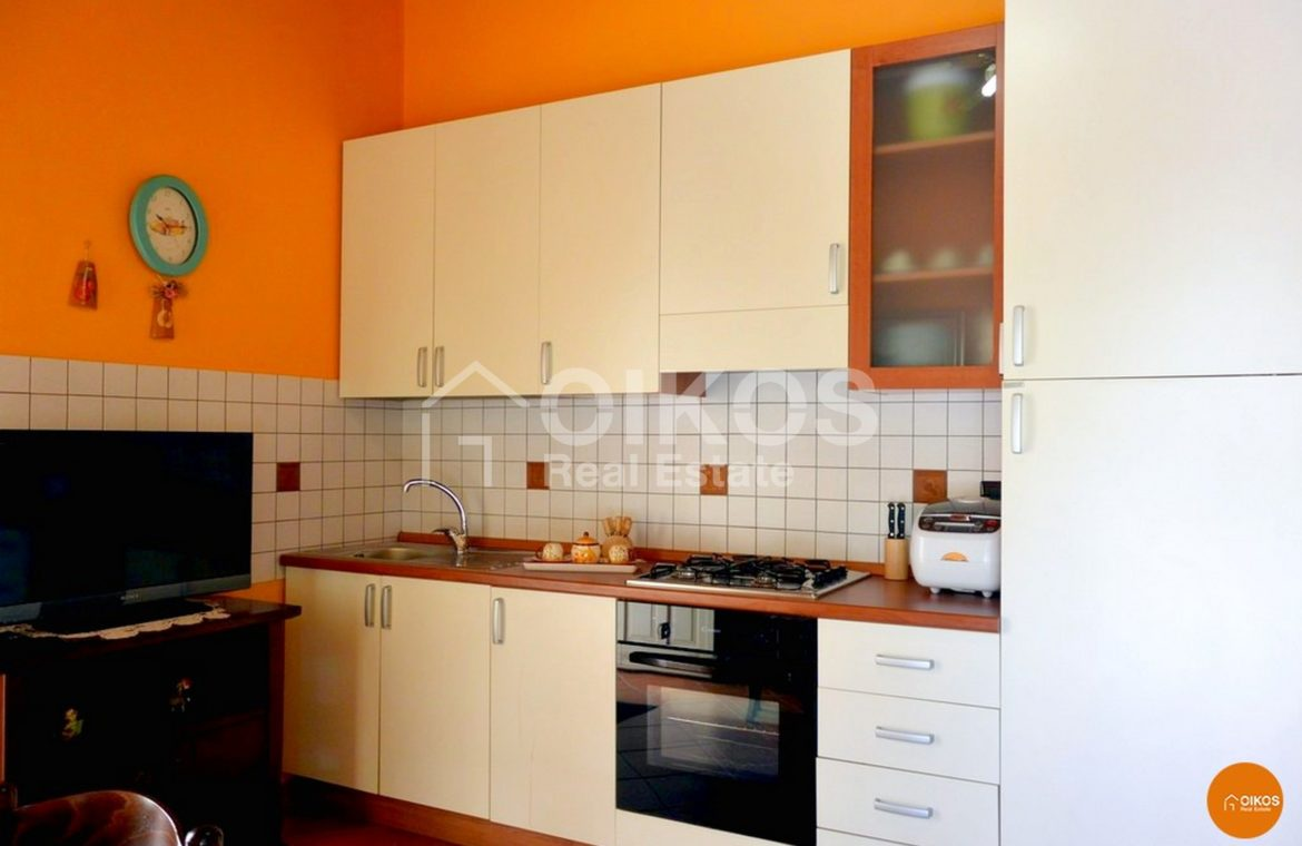 Bed and Breakfast a Rosolini (15)