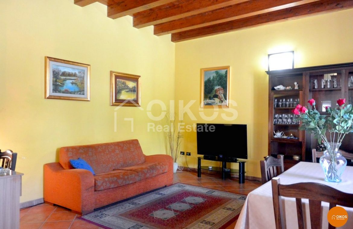Bed and Breakfast a Rosolini (2)