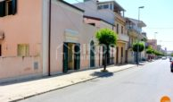 Bed and Breakfast a Rosolini (22)