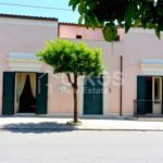 Bed and Breakfast a Rosolini (23)