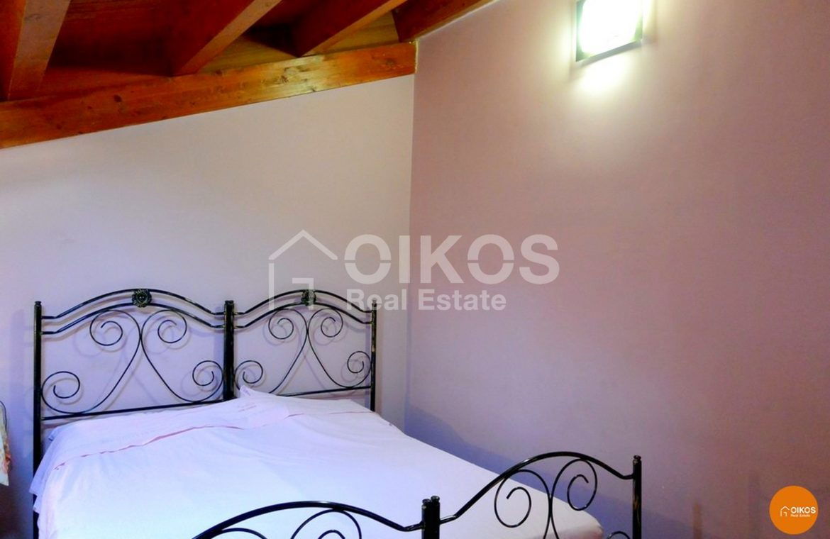 Bed and Breakfast a Rosolini (29)