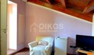 Bed and Breakfast a Rosolini (30)