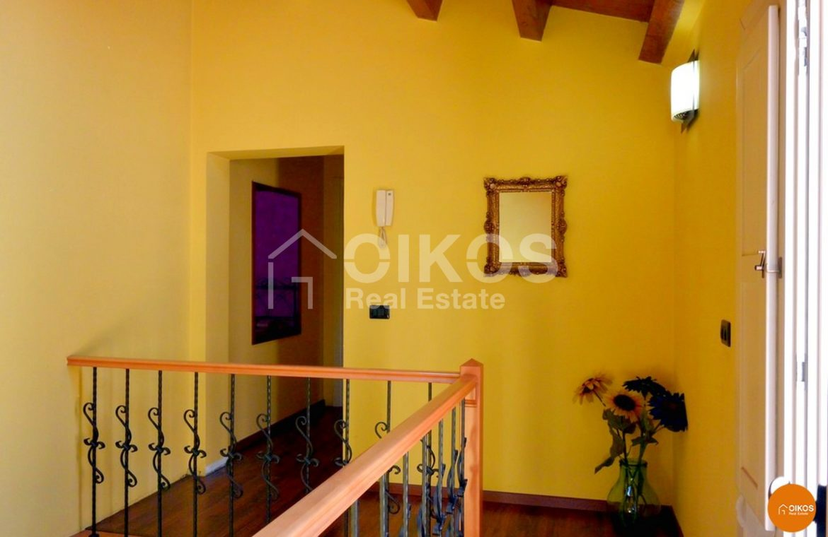 Bed and Breakfast a Rosolini (32)