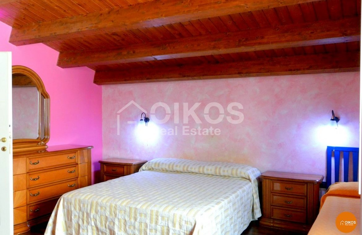 Bed and Breakfast a Rosolini (34)