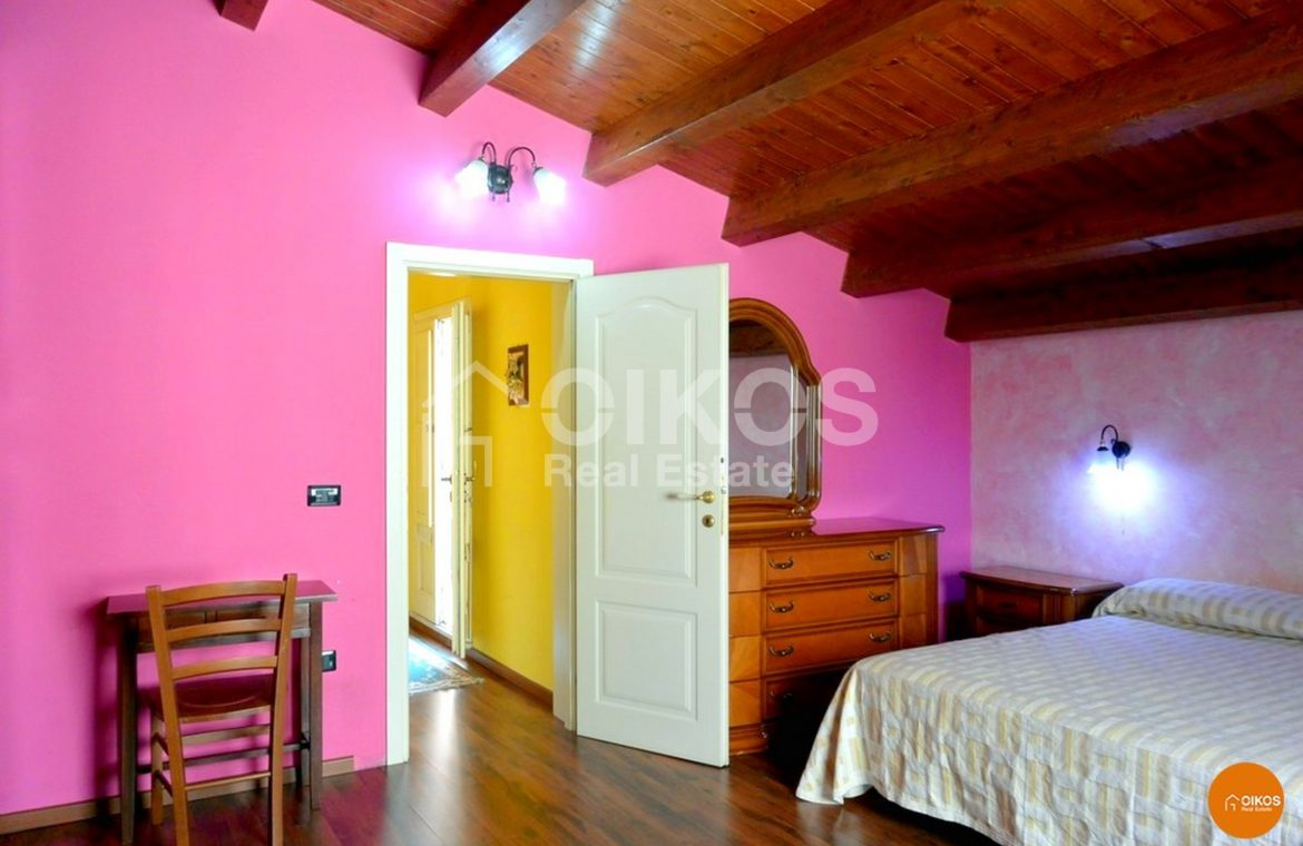 Bed and Breakfast a Rosolini (35)