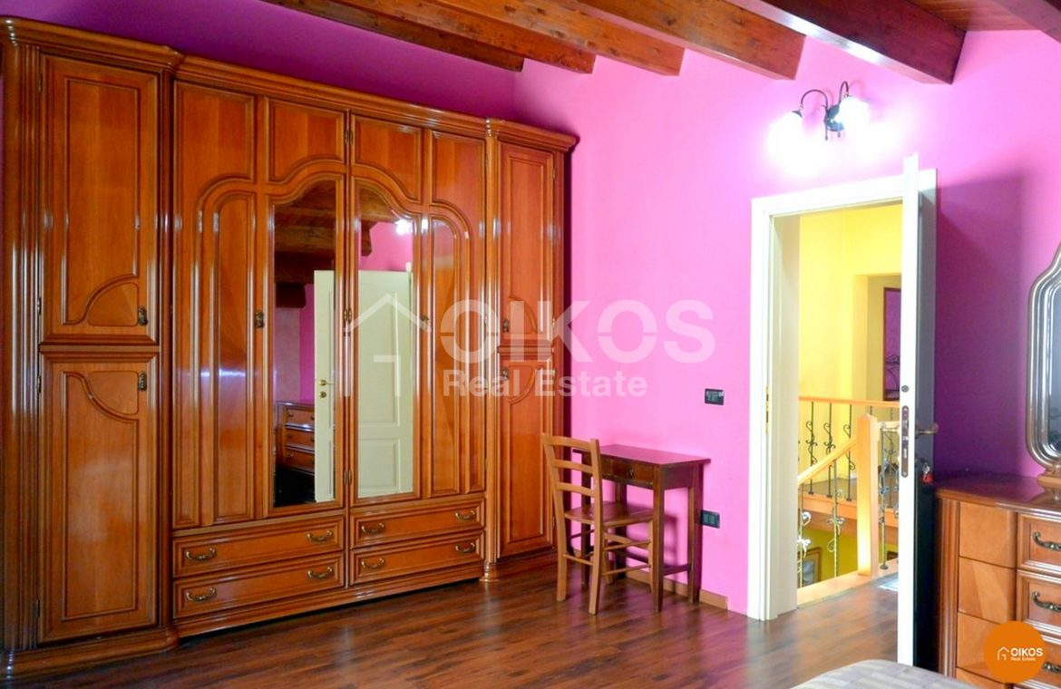 Bed and Breakfast a Rosolini (37)