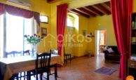 Bed and Breakfast a Rosolini (4)