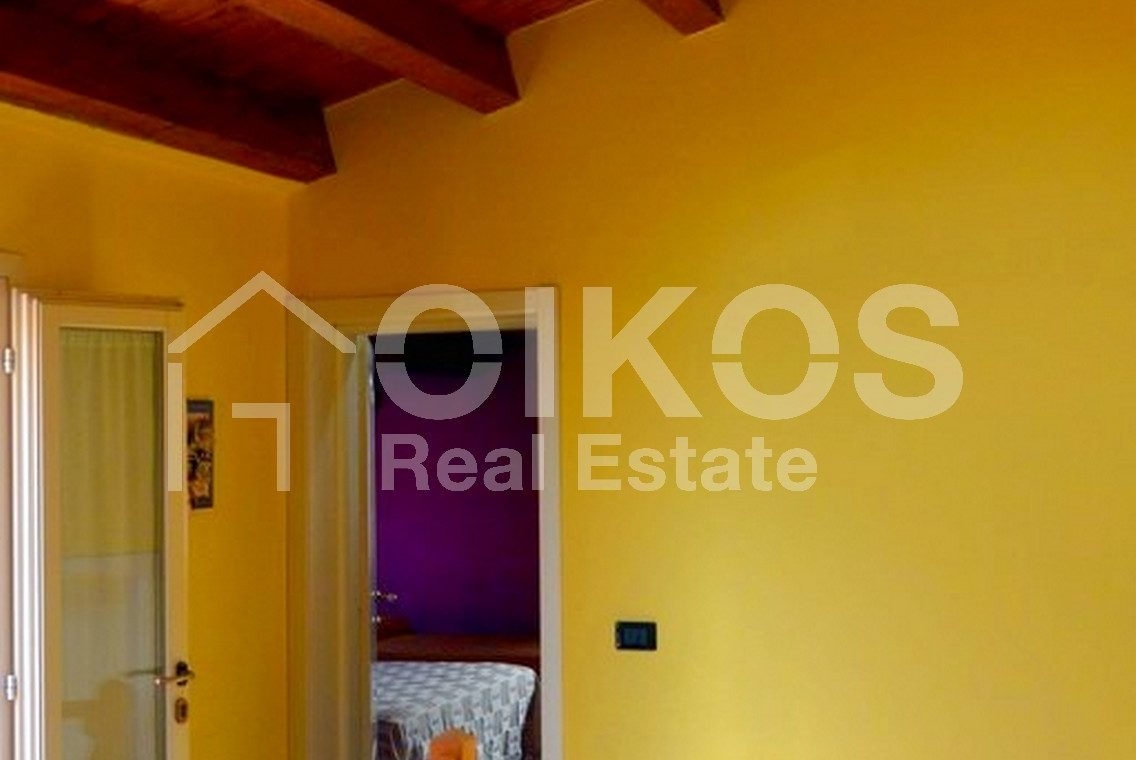 Bed and Breakfast a Rosolini (40)