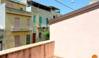 Bed and Breakfast a Rosolini (41)