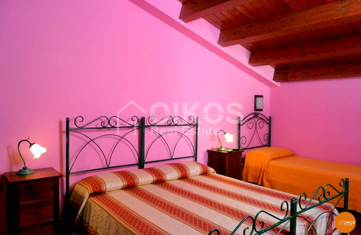 Bed and Breakfast a Rosolini (48)