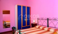 Bed and Breakfast a Rosolini (49)