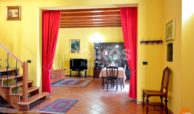 Bed and Breakfast a Rosolini (5)