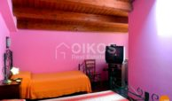 Bed and Breakfast a Rosolini (50)
