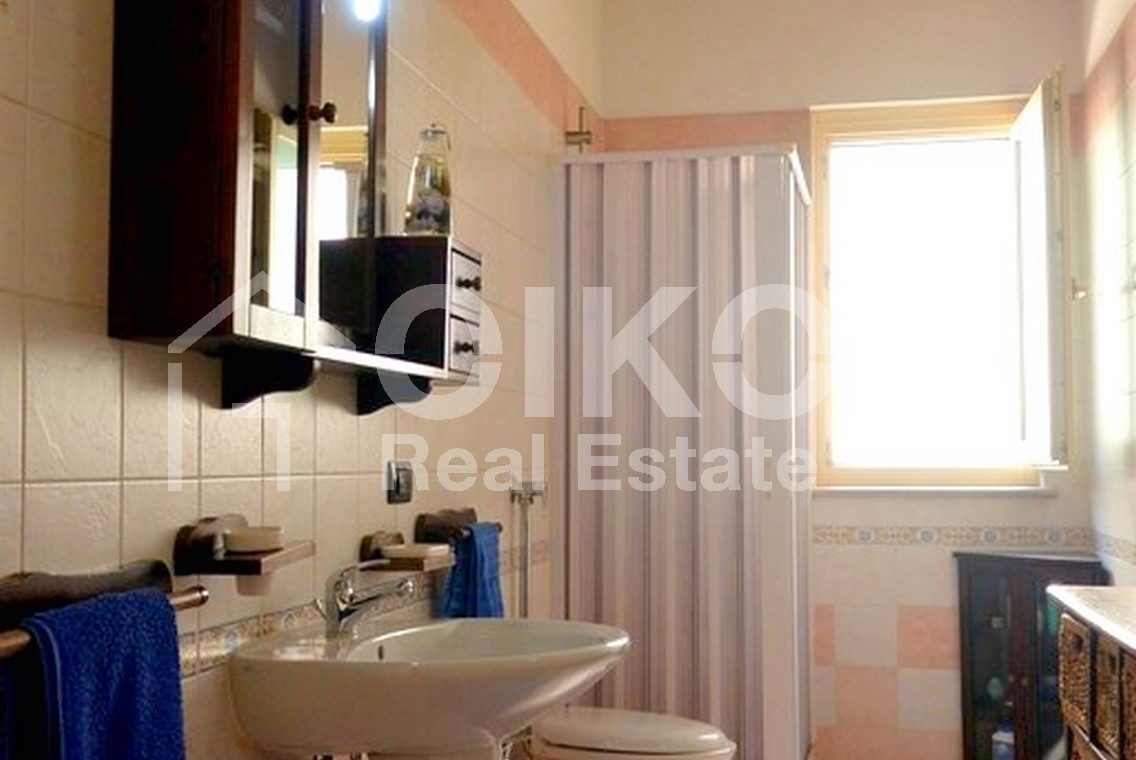 Bed and Breakfast a Rosolini (52)