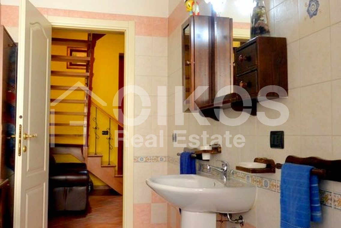 Bed and Breakfast a Rosolini (54)