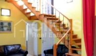 Bed and Breakfast a Rosolini (8)
