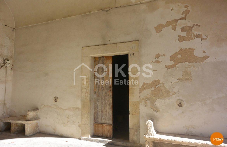 Casa corso Vittorio Emanuele avola noto siracusa barocco unesco vendicari arenella fontane bianche (2)
