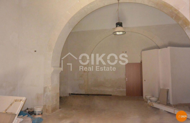 Casa corso Vittorio Emanuele avola noto siracusa barocco unesco vendicari arenella fontane bianche (7)