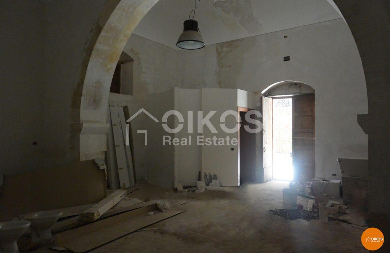 Casa corso Vittorio Emanuele avola noto siracusa barocco unesco vendicari arenella fontane bianche (9)
