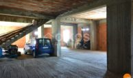 Casa in cantiere con garage a Noto (4)