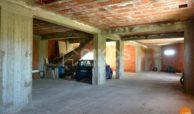 Casa in cantiere con garage a Noto (5)