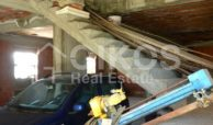 Casa in cantiere con garage a Noto (6)