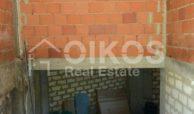 Casa in cantiere con garage a Noto (7)