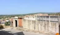 Casa in cantiere con garage a Noto (9)