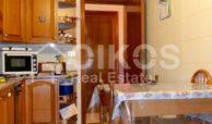 Casa indipendente su due livelli con terrazzo e garage ad Avola 04