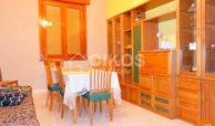 Casa indipendente su due livelli con terrazzo e garage ad Avola 05