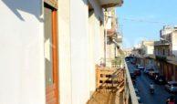 Casa indipendente su due livelli con terrazzo e garage ad Avola 20