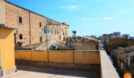 Casa singola via Aurispa