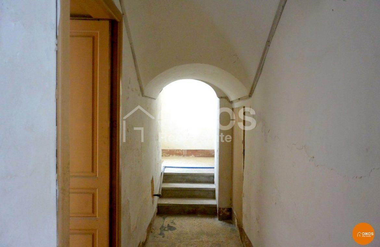 Palazzo storico Corso Savoia Rosolini (29)