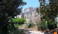 Villa Galfo 01