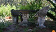 Villa Galfo 10
