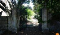 Villa Galfo 11