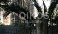 Villa Galfo 12