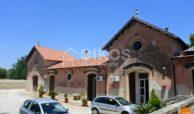 Villa Galfo 16