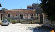 Villa Galfo 17