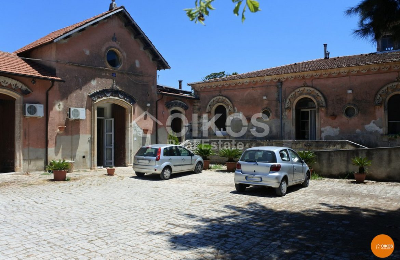 Villa Galfo 18