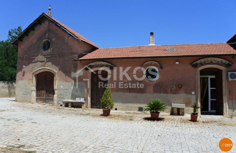 Villa Galfo 19