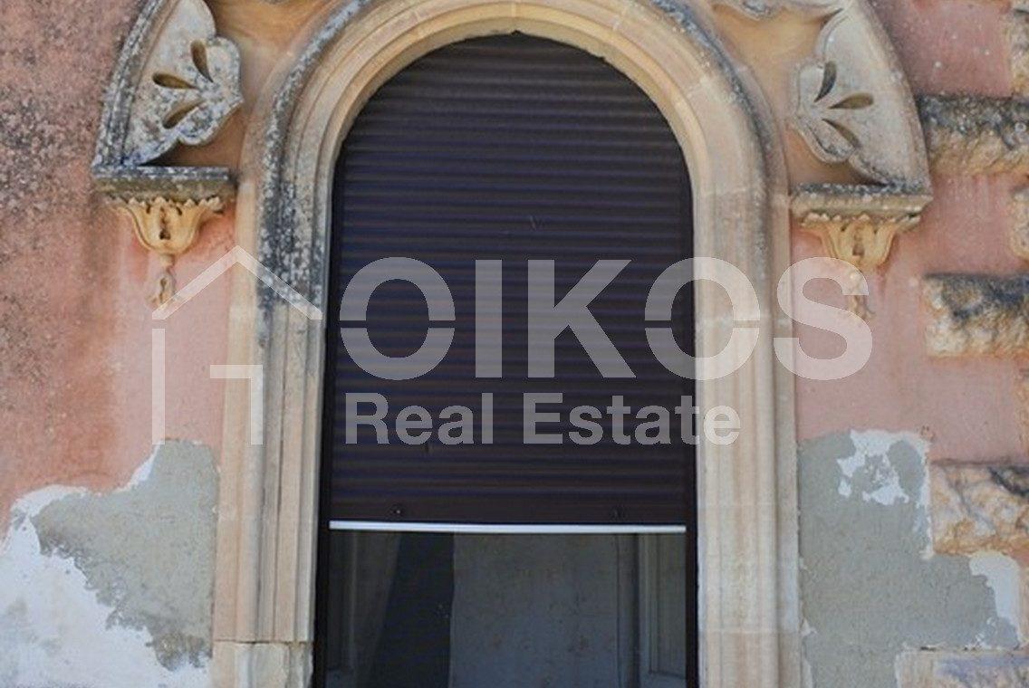Villa Galfo 20