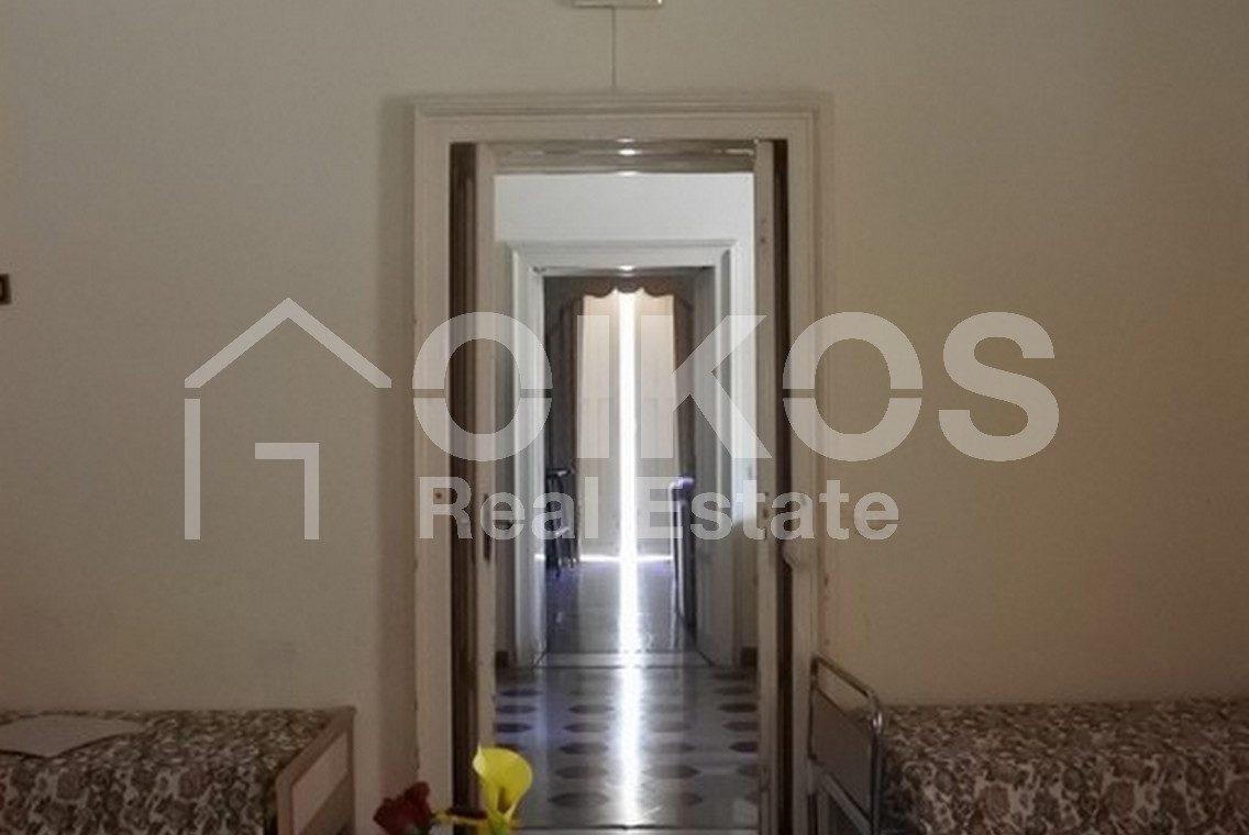 Villa Galfo 31