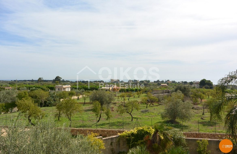 Villa Guardiola 21