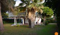 Villa Pilotis 02