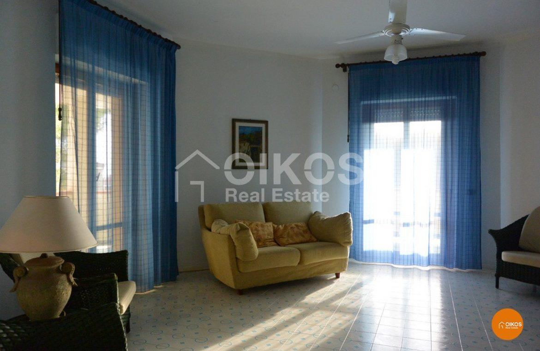 Villa Pilotis 04