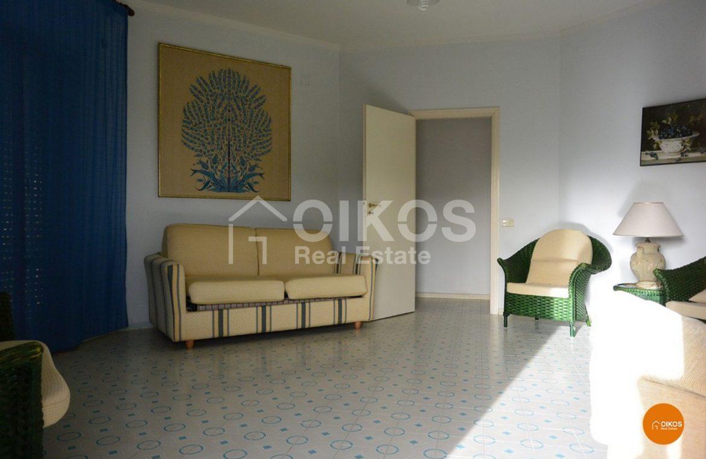 Villa Pilotis 06